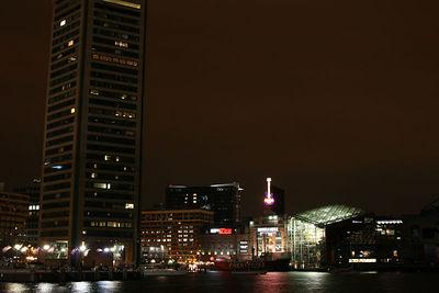 Baltimore_9983