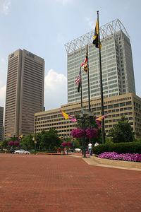 Baltimore_1595998