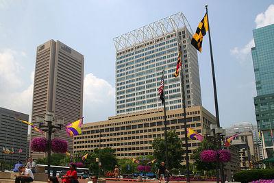 Baltimore_1595997