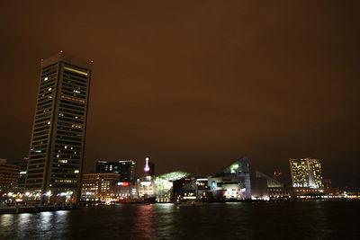 Baltimore_9976