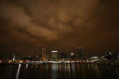 Baltimore_9992