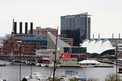 Baltimore_9949