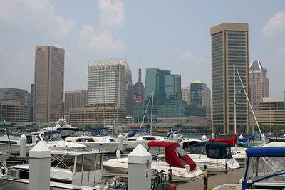 Baltimore_1595953