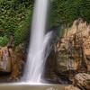 Madhabkunda Falls