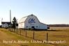 Ohio Bicentennial Barn, Union County
