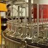 Bottling Plant, Barton