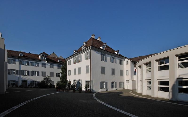 Rosshof