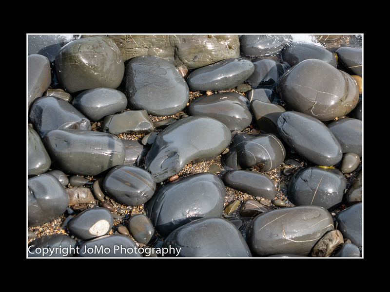 Giant Pebbles (1)