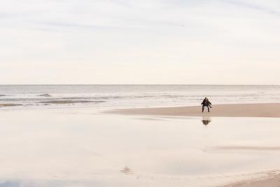 20161230_Beach NYE_004