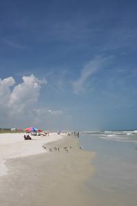 110821_Beach_15
