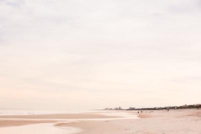 20161230_Beach NYE_005