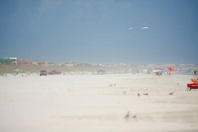 110821_Beach_1
