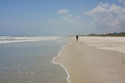 110821_Beach_16