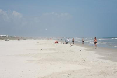 110821_Beach_2