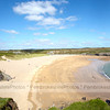 Broadhaven South Broadhaven South,