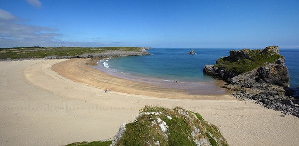 Broadhaven South