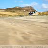 Whitesands, St Davids