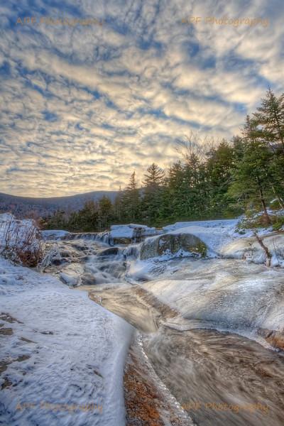 Beautiful New Hampshire