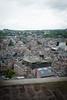 Belgium-June2013-301