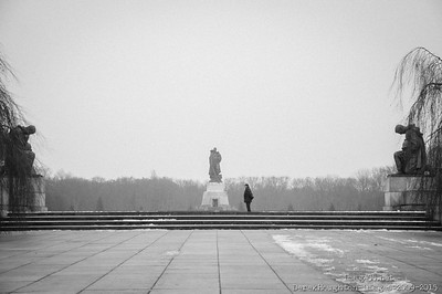20150207-_DHI6149
