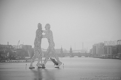 20150207-_DHI6122