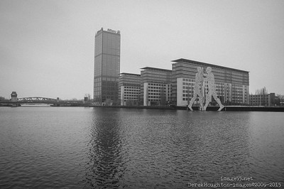 20150207-_DHI6112