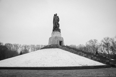 20150207-_DHI6167