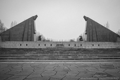 20150207-_DHI6162