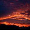 sunset 0160