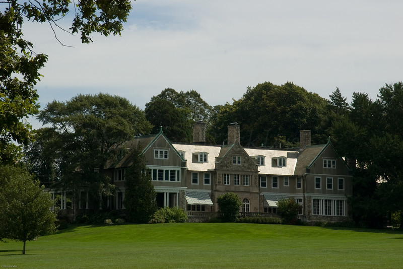 """The Mansion.  <a href=""""http://www.blithewold.org/mansion-index.htm"""">http://www.blithewold.org/mansion-index.htm</a>"""