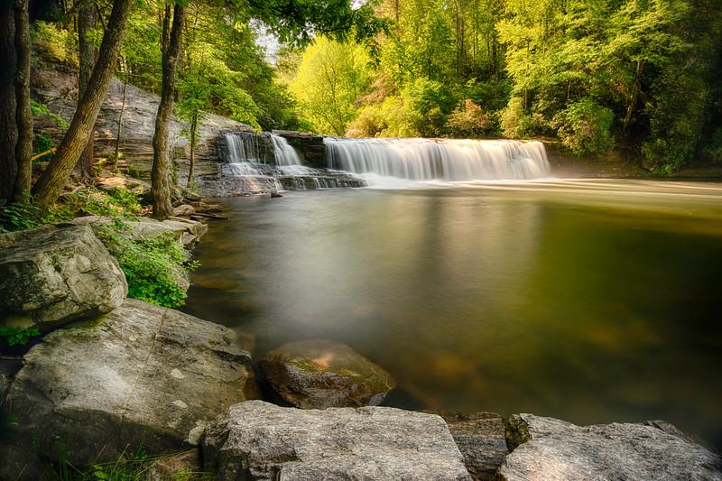 Hunter Falls_DSC9818.jpg