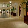Boca Raton Resort Lobby