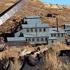 Bodie California, October 2006