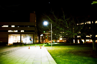 MIT by Night 1