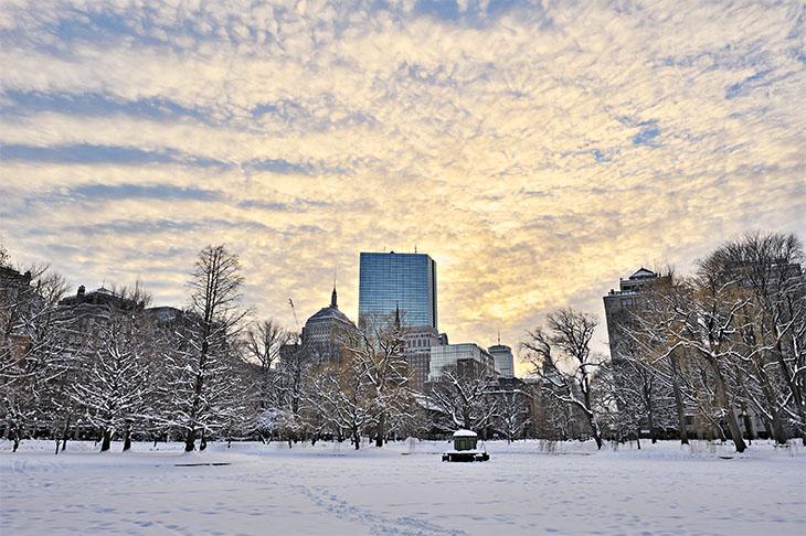 Urban_Snowscape