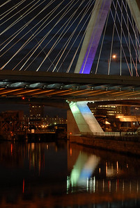 Zakim reflection