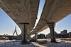 Converging Bridges