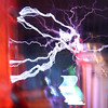 Abstract Lightning 2