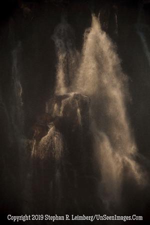Victoria Falls XI_MG_6557 web