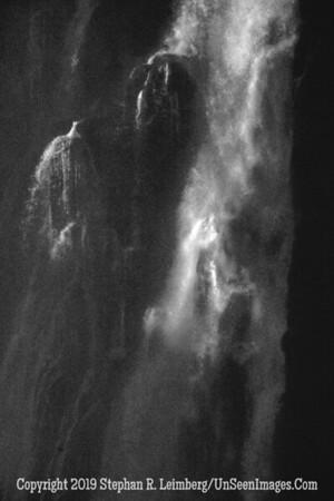 Victoria Falls IX_MG_6552 web