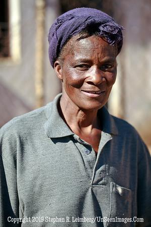 Woman with Purple Turban_MG_6673 WEB