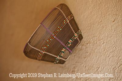 Basket on Wall 2_MG_7324 web