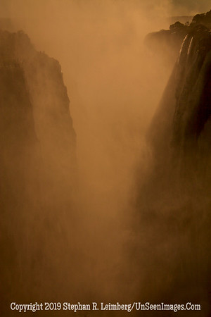 Victoria Falls 1_MG_6482 x web