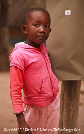 Portrait of Young Boy Londolozi_MG_7310 web