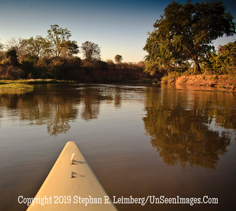 Canoe Landscape_MG_7098 web
