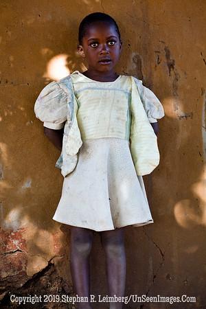 Angel in White Dress_MG_6747 web