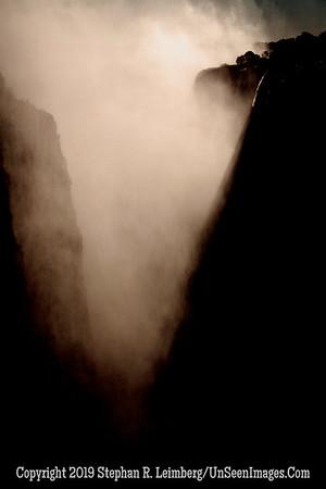 Victoria Falls II_MG_6483 web