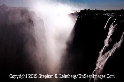 Victoria Falls IV_MG_6491 x web