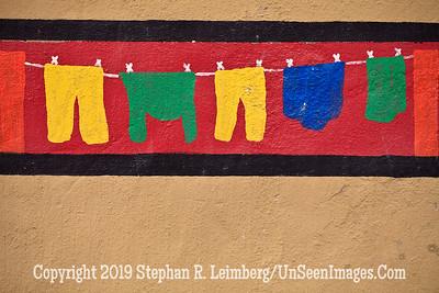 Wall Painting of Pants_MG_7311 web