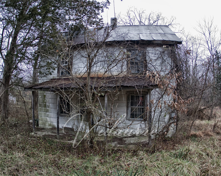 Flip this house? Yes or No?